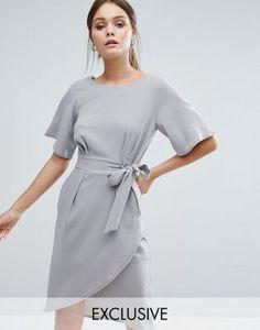 10 Best dresses images  666c340a6