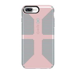 Speck CandyShell Grip Case for Apple iPhone 8 Plus c0fb078dbec86
