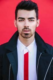 Joe Jonas - Pesquisa Google