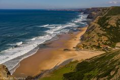 Top erholt in 48 Stunden - Dein perfektes Wochenende in Portugal #Portugal #Sagres http://www.sheisontheroadagain.com