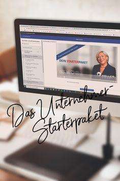 Steuerberatung günstiger gestalten: Österreichs #1 Expertin für Steueroptimierung Liss Heller zeigt Dir mit ihrem Unternehmer-Starterpaket, wie richtig Steuern sparen funktioniert.