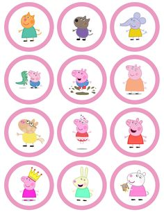 http://www.thepurplepumpkinblog.co.uk/2016/02/peppa-pig-party-ideas-free-printables.html?utm_source=Daily+Newsletter&utm_campaign=4374ddef8a-Daily+Blog+Digest&utm_medium=email&utm_term=0_1b675d6ac8-4374ddef8a-124370525