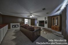 Beautiful Pecan Grove home located in Richmond TX!
