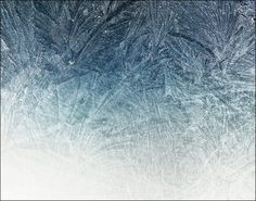 25 Free ice textures and backgrounds