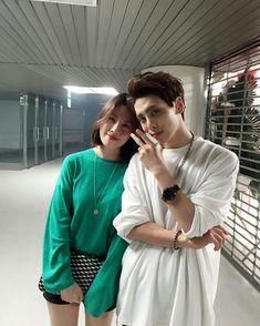 I miss him :( Shinee Jonghyun, Lee Taemin, K Pop, Love U Forever, Kim Kibum, Tumblr, Sulli, I Miss Him, Stevie Wonder