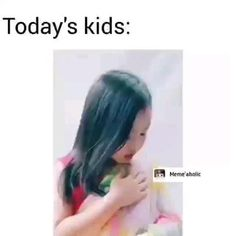 Latest Funny Jokes, Very Funny Jokes, Crazy Funny Memes, Really Funny Memes, Funny Facts, Haha Funny, Hilarious, Super Funny Videos, Funny Videos For Kids