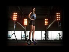 iwboard - iWatBoard Wrestling, Sports, Lucha Libre, Hs Sports, Sport