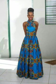 Whoop! What a special way to celebrate Christmas with astonishing Ankara styles. We love Ankara, and we are always looking forward to featuring different unique styles with you every time.…