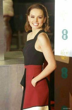Daisy Ridley Daisy Ridley Hot, Daisy Ridley Star Wars, Driving Miss Daisy, Hot Brunette, Celebrity Beauty, Beautiful Actresses, Beautiful People, Beautiful Women, Persona
