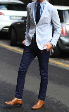 style...