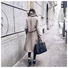 Streetfashion • Style School