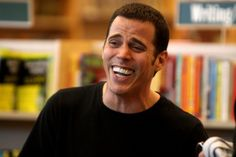 """Steve-O As far as his diet goes, Steve-O refuses to risk his health by consuming animal products.  As Steve-O wrote in his blog: """"I got into being vegan because I was simply looking to benefit from being more compassionate. I have since come to learn that it is an animal-based diet that is responsible for the overwhelming majority of cases of cancer, heart disease, diabetes, obesity, multiple sclerosis, and all kinds of other problems."""""""