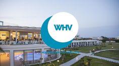 lti Asterias Beach Resort in Afantou Greece (Europe). The best of lti Asterias Beach Resort https://youtu.be/2Gyir8vZpfQ