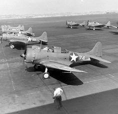 US Navy 1942