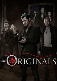80 Ideas De Originals Vampire Diaries Cronicas Vampiricas Vampiros