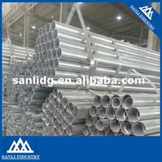 http://www.alibaba.com/product-detail/ASTM-A53-Galvanized-Round-Steel-Pipe_60512367593.html?spm=a271v.8028082.0.0.0JLVLm