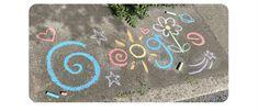 Doodles Google Happy Children's Day, Happy Summer, Happy Kids, Google Doodles, Camo Wallpaper, Iphone Wallpaper, International Children's Day, Cute Food Drawings, Girl Drawing Sketches