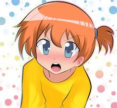Ash And Misty, Gym Leaders, Pokemon Images, All Pokemon, Tsundere, Pikachu, Mermaid, Cute, Anime