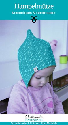 Sewing for birth - 49 gift ideas for mom & baby! - Sewing for birth – 49 gift ideas for mom & baby! Sewing Patterns Free, Free Sewing, Free Knitting, Free Pattern, Baby Sewing, Mama Baby, Mom And Baby, Crochet Beanie, Crochet Baby