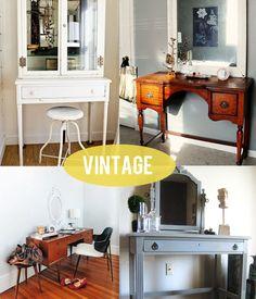 vintage-vanity