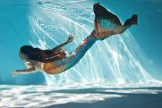 Cultura Inquieta - Sirenas
