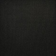 Merchant Wool Stripe – Black - Products - Ralph Lauren Home - RalphLaurenHome.com