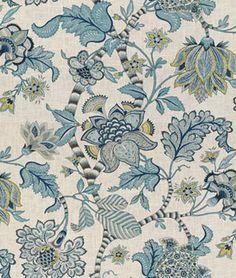 Kravet IDEOLOGY.515 Fabric
