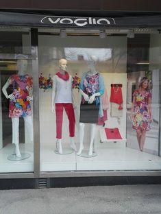 Vahvoja vetoja -somistus teema kevään juhlasta. Harajuku, Style, Fashion, Swag, Moda, Fashion Styles, Fashion Illustrations, Outfits