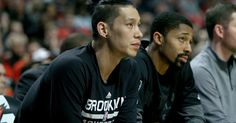 NBA's Jeremy Lin Gets Real About 'Yellow Fever' And Asian Masculinity