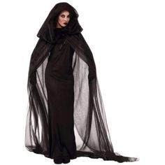 Daisy Dress For Less Costumes Black Witch Sorceress Halloween Costumes For Women