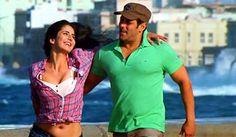 Salman Katrina, Ek Tha Tiger, Trailer Song, Katrina Kaif Photo, Latest News Updates, Song Status, Bollywood Girls, Salman Khan, Watch V