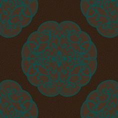 Pattern: 6000117 :: Book: Motif by New Line Fabrics :: Wallpaper Wholesaler