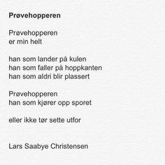 #larssabyechristensen fra Åsteder (1986) #poesi #renpoesi #lyrikk #dikt
