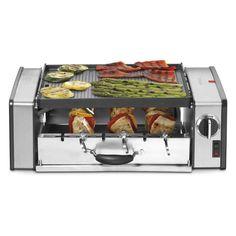 Cuisinart Cpt 440 Countdown Leverless 4 Slice Toaster 7736074 Products Four Slice Toaster Toaster Stainless Steel Toaster