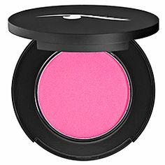 AmazingCosmetics- Hot Pink  #SephoraColorWash