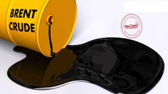 Crude oil futures pulled back after Friday's impressive rally as prices of the energy commodity slipped by over 2.5 per cent in the domestic market