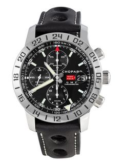 Chopard 16-8992 Mille Miglia GMT