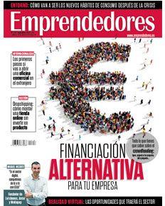 10 emprendedoras españolas de éxito a las que envidiarás a partir de ahora - Casos de éxito - Emprendedores - Webs