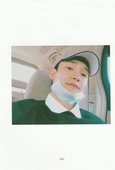 Exo Kokobop, Exo Chen, Kyungsoo, Chanyeol, China Language, Exo Lockscreen, I Go Crazy, Picture Collection, Namjoon