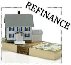 Cool Auto Refinancing: Refinanceitt could actively assist you to get rapidly approved for the lowest in...  Refinance Home Loan Check more at http://creditcardprocessing.top/blog/review/auto-refinancing-refinanceitt-could-actively-assist-you-to-get-rapidly-approved-for-the-lowest-in-refinance-home-loan/