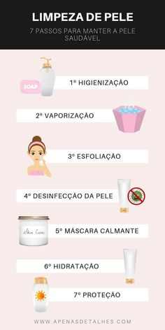 Outstanding beauty diy hacks are available on our site. Check it out and you wont be sorry you did. Beauty Care, Diy Beauty, Beauty Skin, Beauty Hacks, Homemade Beauty, Diy Hacks, Long Hair Tips, Lip Gloss Colors, How To Grow Eyebrows