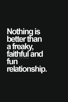 Freaky Quotes For Him 32 Valentine Day Love Quotes for Her and Him Kinky Quotes, Sex Quotes, Quotes For Him, Quotes To Live By, Couple Quotes, Romance Quotes, Crush Quotes, Inspire Quotes, Qoutes