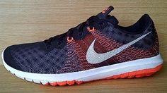 Kode Sepatu   Nike Flex Fury Ukuran Sepatu   41 Harga   Rp. 700.000 28267dd652