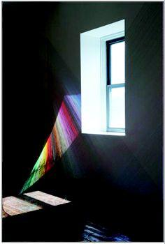 light refraction Color Blending, Distortion, Sunlight, Spectrum, Unicorn, Concept, Dance, Lights, Photography