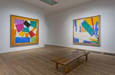 Matisse_Install_019.jpg (3000×1979)