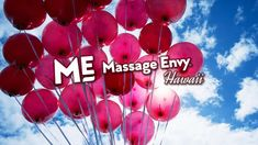The best way to start your new wellness routine is with a Massage Envy membership...join us. <3 https://www.massageenvy.com/membership/ #massageenvyhi #membership #members #health #wellness #beauty #joy #happiness #weloveourmembers