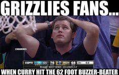 Funny Nba Memes, Funny Basketball Memes, Basketball Quotes, Funny Quotes, Golf Quotes, Nba Basketball, Volleyball, Hockey, Golf Humor