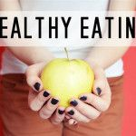 How to practice mindful eating to lose weight fast