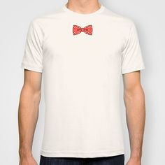 #bow-tie #bowtie #fashion #shirt #sweater