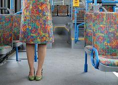 Public Upholstery